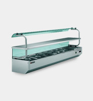 Vetrinette-portabacinelle refrigerate Display 03
